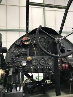 Wwii, Aircraft, Ww2 Planes, Aviation, World War Ii, Plane, Planes, Airplanes