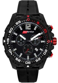 Casio Protrek Watches - Designed for Durability. Casio Protrek - Developed for Toughness Forget technicalities for a while. Let's eye a few of the finest things about the Casio Pro-Trek. Casio Protrek, Men's Watches, Watches For Men, Fancy Watches, Fashion Watches, Men's Fashion, Best Tactical Watch, Tritium Watches, Online Watch Store