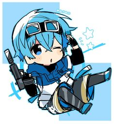 Anime Neko, Sad Anime, Anime Guys, Idol Anime, Anime Art, Cute Characters, Anime Characters, Vocaloid, Character Art