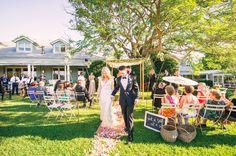 Love Birds Wedding, Sunshine Coast, Floral Designs, Wedding Styles, Real Weddings, Brides, Dolores Park, Wedding Photography, The Incredibles