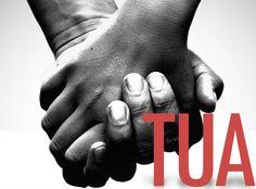 """O CEU Água Azul recebe única apresentação do espetáculo teatral """"TUA"""", sábado dia 20 de julho, às 16h, com entrada Catraca Livre."""