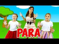 Zumba, Youtube, Family Guy, Education, Guys, Disney Princess, Disney Characters, Tv, Baby