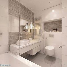 Даже две комнаты могут стать комфортабельным и уютным жильем для семьи из трех человек, если они живут в квартире с современной планировкой. Планировка двухкомнатной квартиры в новостройках предусматривает солидную площадь, что позволяет свободно разместиться в ней. Подчеркнуть элегантность жилых помещений, их модерность и оригинальность поможет мебель, правильно подобранные цветовые решения и элементы декора. Здесь едят … … Читать далее →