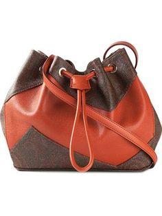 26ca225e836 Designer Shoulder Bags 2015 - Farfetch Designer Shoulder Bags