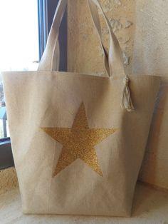 Etsy - Achetez des cadeaux faits main, vintage, personnalisés et uniques  pour tout le monde 6b973d351645