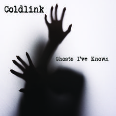 Coldlink is a new project from Filament 38 members Rob Armstrong and Shawn McNoldy. Where their previous band walked a decidedly coldwave/industrial rock path on their fantastic last album Isolate … Rock Path, Shelter, Ghosts, Industrial, Cover, Youtube, Stone Path, Industrial Music, Youtubers