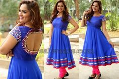 made by reyon fabric , door delivery 10 days ,prices 2000/INR ,customize size available on order, Indian Dresses, Indian Outfits, Indian Classical Dance, Floor Length Gown, Mirror Work, Prom Dresses, Formal Dresses, India Beauty, Girl Outfits