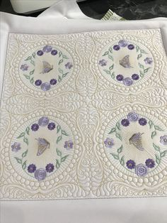 New feather quiltblock set at http://www.stitchdelight.net/proddetail.asp?prod=SDS1176