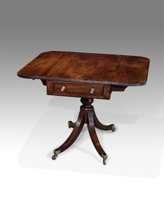 Antique mahogany sofa table antique living room furniture antique mahogany sofa table antique living room furniture pinterest sofa tables regency and antique living rooms watchthetrailerfo