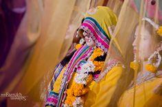 bride #MangoStudio #FarrukhSaleemPhotography #FemalePhotographer #weddingPhotography  #FarrukhSaleem  #karachi