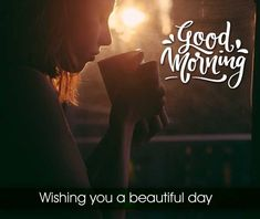 Best Beautiful Good Morning Images Best Collection Only Good Morning Images Beautiful Good Morning Wishes, Lovely Good Morning Images, Latest Good Morning, Good Morning Photos, Good Morning Gif, Good Morning Flowers, Morning Pictures, Inspirational Good Morning Messages, Good Morning Love Messages