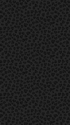 Animal print leopardo Apple Watch Wallpaper, Heart Wallpaper, Iphone Background Wallpaper, Butterfly Wallpaper, Screen Wallpaper, Aesthetic Iphone Wallpaper, Leopard Print Wallpaper, Leopard Print Background, Leopard Prints