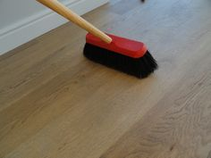 What cleaners can be used on a bamboo floor bamboo floor bamboo flooring is easy to look after and requires very little maintenance the best way to keep the freshness of a new bamboo floor is to prevent damage tyukafo