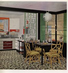 Retro S Kitchen Design Ideas Html on retro kitchen curtains, retro modern house design, retro futuristic kitchen, retro bowling ideas, retro bar designs, retro bakery ideas, retro kitchen layout, red design ideas, retro kitchen decor, jamberry design ideas, retro kitchen style, retro furniture ideas, retro decorating ideas, kitchenaid design ideas, 1950s kitchen ideas, retro vintage kitchen, retro minimalist kitchen, retro home ideas, older kitchen remodel ideas, retro kitchen themes,