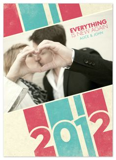 great 2012 design