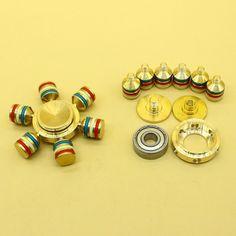 [~$12] Figit Spinner-Factory Price. Tri-spinner Antistres Fidget Hand Finger Figit Spinner As Cube Spinning Stress Wheel Any-steering Stres Spiner Toys