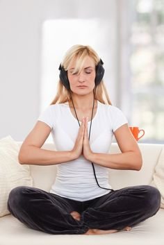 Just starting out, meditation can seem daunting. Try out these meditation tips for beginners to help perfect your practice.