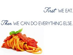 Visit now Taste IT and find delicious specialty Italian food!!