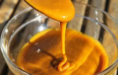 "The mixture of turmeric and honey is known as ""golden mixture"". It is a powerful natural antibiotic that can do wonders for your health. See the benefits of the turmeric and honey when mixed togeth… Natural Health Remedies, Natural Cures, Herbal Remedies, Natural Healing, Natural News, Flu Remedies, Natural Medicine, Herbal Medicine, Ayurvedic Medicine"