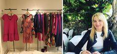 Стилист в Милане Анна Чекунова #анначекунова #стилиствмилане #стиль #мода #консультацияпостилю #шоппингвмилане #милан #италия #шоппингвриме #стилиствиталии #шоппингсопровождениевмилане #шоппингсостилистом #итальянскийстиль