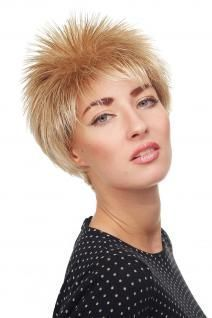 Messy Short Hair Blonde Mit Bildern Frisuren Fransiger