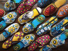 LOVE summer slippers☆  Heiwa slippers  NEW!!!  heiwaslipper.com