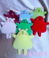 Duci egerentyű Baby, Infants, Baby Humor, Babies, Infant, Doll, Babys, Kid