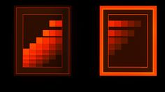 Squarevolution on Behance