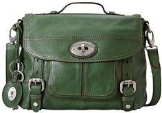 Fossil Handbag -ooh this too!