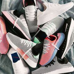 : adidas Deerupt Original Runner is now online.  For men: http://bddy.me/2HXDfau  For women: http://bddy.me/2HXfHCr Visit us : https://memorablegiftideas.com/  Like if you are Excited!			    Buy one here---> %URL%			  			  			  #streetoutfit #techaccs