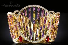 Miss United Continents 2016 unveils the new crown