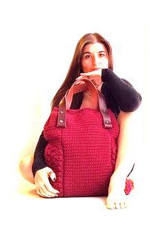 Ravelry: Jasmine pattern by Nunzia Diglio