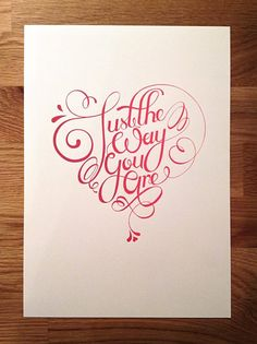 Quotes About Life :Typography Mania Calligraphy Quotes, Calligraphy Letters, Typography Letters, Modern Calligraphy, Caligraphy, Penmanship, Quote Typography, Inspiration Typographie, Typography Inspiration