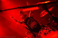 Pierce the Veil has spent years perfecting both their music and live stage show as well as developing a devoted and passionate fanbase...