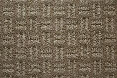 5 Tips for Buying Carpet on a Budget: Choose a Hardy Style