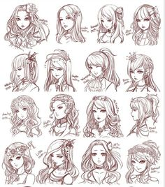 Nose drawing, drawing heads, manga drawing, drawing tips, drawing reference Character Design, Art Drawings, Manga Drawing, Manga Hair, Art, Anime Drawings Tutorials, Anime Drawings, Nose Drawing, Anime Character Design