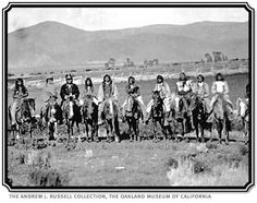 ute history timeline | ute indians nathan meeker meeker massacre 1879 the ute indians used to