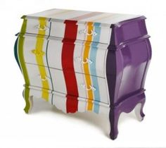Product ID: MCD001 Dimensions: W 110 cms H 92 cms D 48 cms Price: £595.00