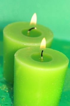 White Magick Spell for Professional Success « Wiccan Spells – Magick for the Modern Witch - Pinned by The Mystic's Emporium on Etsy Magick Spells, Green Witchcraft, Candle Spells, Mean Green, Free Magic Spells, Color Magic, Money Spells, Modern Witch, Calming Colors
