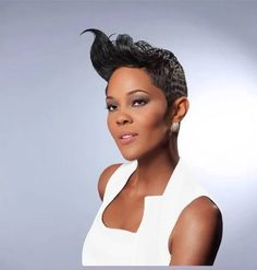 Products | Relaxer, Textured Hair, Black Hair, Cool Hairstyles, Hair Care, Hair Color, Hair Styles, Products, Hair Black Hair