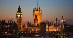 World Europe England england London HD Wallpapers, Desktop Backgrounds, Mobile Wallpapers | 1920x1200 | #18057