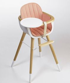 http://cubeme.com/blog/wp-content/uploads/2012/08/Ovo_High_Chair_by_Culdesac_for_Micuna_CubeMe1.jpg