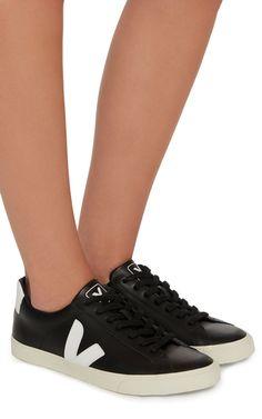 2b90211a8ef 62 beste afbeeldingen van Kinderschoenen.nl | Impressions | Shoes ...