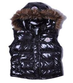 c28425253c33 Moncler Womens Jackets Sale