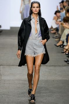 Spring 2013 Ready-to-Wear  Rag & Bone