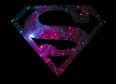 space, stars, super, superman, swag, yolo