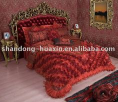 Google Image Result for http://i00.i.aliimg.com/photo/v2/258301248_2/organza_fabric_luxury_patchwork_bedding.jpg_250x250.jpg