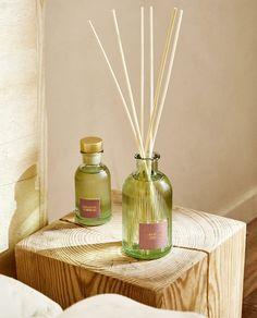 Zara Home, Bathroom Inspiration, Diffuser, Fragrance, Photoshoot, Van, Image, Photo Shoot, Vans