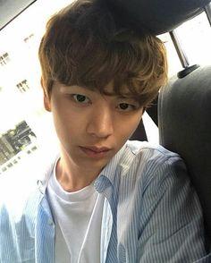 Sung-jae ❤ Sungjae Btob, Im Hyunsik, Lee Changsub, Lee Minhyuk, Yongin, K Idols, Bobby, Korea, Handsome