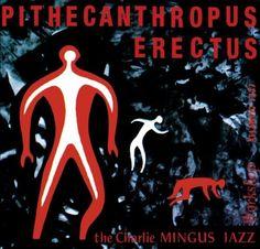 Pithecanthropus Erectus Rhino/Wea UK http://www.amazon.com/dp/B00006H679/ref=cm_sw_r_pi_dp_Htn3vb1TY3S1N